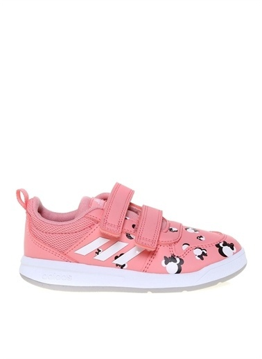 adidas adidas Pembe - Beyaz Yürüyüş Ayakkabısı Pembe